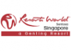 RESORTS WORLD AT SENTOSA PTE. LTD.