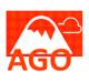 Andrew Goh Organisation