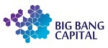 Big Bang Capital Pte Ltd