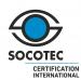 CERTIFICATION INTERNATIONAL (SINGAPORE) PTE LTD