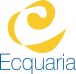 Ecquaria Technologies Pte Ltd