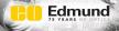 Edmund Optics Singapore Pte Ltd