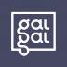 Gai Gai Pte Ltd