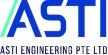 Asti Engineering Pte Ltd