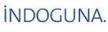 Indoguna Singapore Pte Ltd