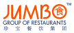Jumbo Group of Restaurants Pte Ltd