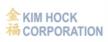 Kim Hock Corporation Pte Ltd