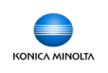 Konica Minolta Business Solutions Asia Pte Ltd