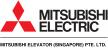 Mitsubishi Elevator (Singapore) Pte Ltd