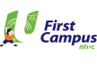 NTUC First Campus Co-operative Ltd