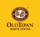 Oldtown Singapore Pte Ltd
