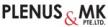 Plenus & MK Pte Ltd