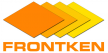 Frontken (Singapore) Pte Ltd