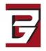 Premium Global Pte Ltd