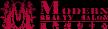 Modern Beauty Salon (S) Pte Ltd