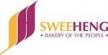 Swee Heng Bakery Pte Ltd
