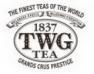 TWG Tea Company Pte Ltd