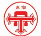 Tiong Nam Logistics (S) Pte Ltd