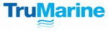 Tru-Marine Pte Ltd