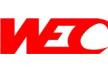 WEC Engineers & Constructors Pte Ltd