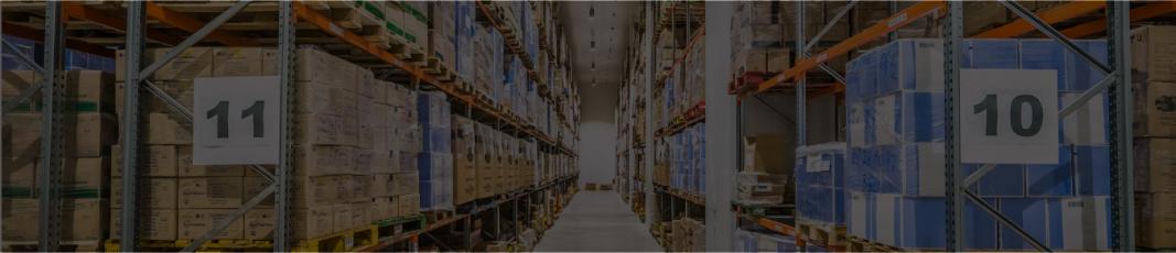 Jobs at Warehouse Logistics Net Asia Pte Ltd | Find Singapore Jobs
