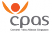 Cerebral Palsy Alliance Singapore