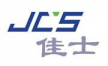 JCS Group Pte Ltd
