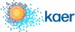 Kaer Pte Ltd