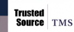 Trusted Source Pte Ltd