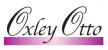 OXLEY OTTO PTE LTD